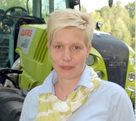 Wittrock - Renate Kettler