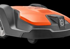 Automower 520