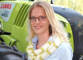 Wittrock - Stephanie Haak