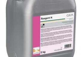 Reagent N