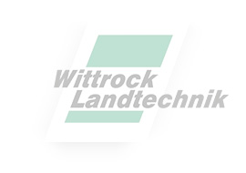 Wittrock - Hartwig Poll